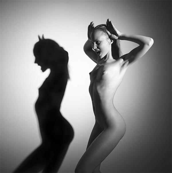 Фотографии в стиле ню и бесплатная эротика. Только качественны