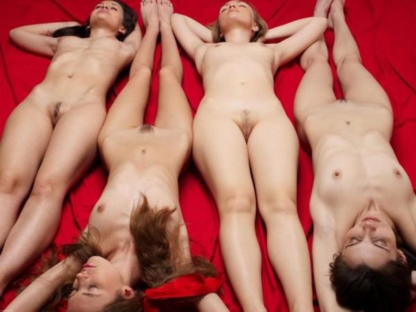 порно спясие красавицы