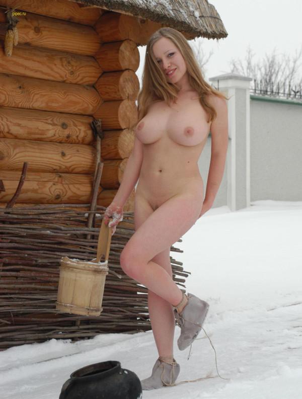 Картинку красивых девушек русских обнаженных фото 330-125