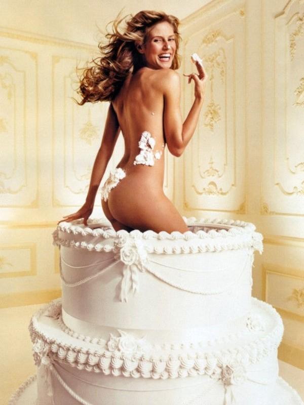 эротическая картинка с днем рождения