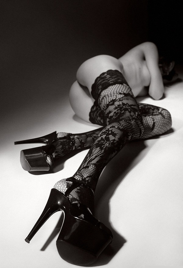 Шикарная подборка фото красивых девушек, только качественная эротика
