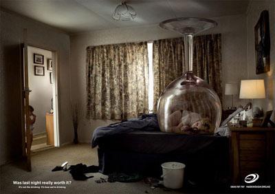 Проект социальной рекламы против алкоголизма кодировка от алкоголизма домодедово