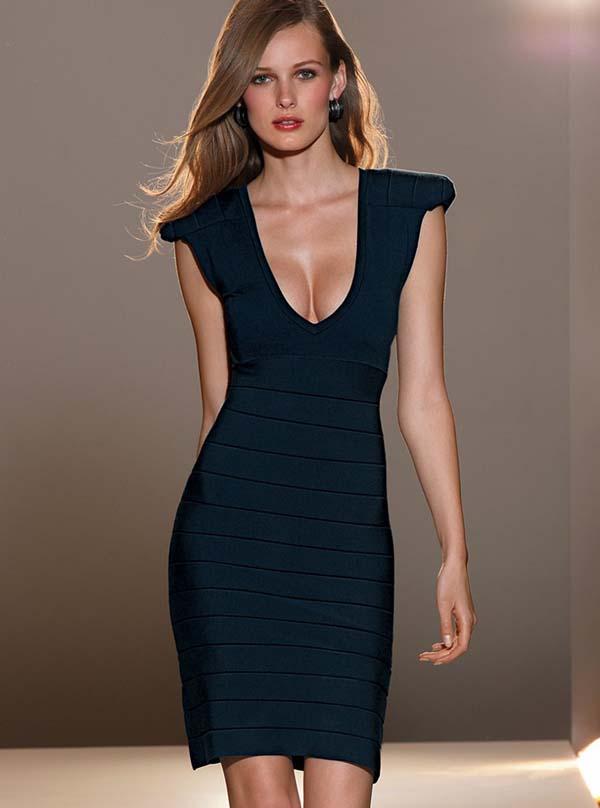 Платья вечерние платья красивые