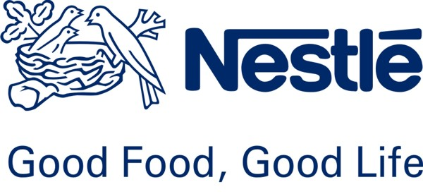goals of nestle What separates r&d here from r&d teams at other companies is our culture my goal is to bridge the gap between human food and pet food.