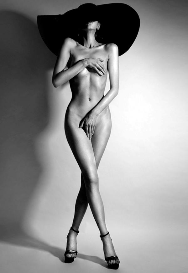 Эротика мужчина и женщина силуэт фото 84-973