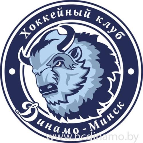 http://www.eso-online.ru/image/%7Bf5f4186c-6d86-4801-a3e7-a7bc9938cd71%7D.jpg